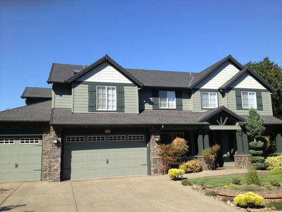 6294 SW Timber Ridge Dr, Corvallis, OR 97333