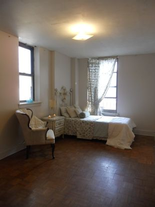 56 W 119th St APT 3C, New York, NY 10026