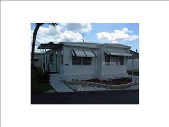 4851 W Gandy Blvd LOT 12-35, Tampa, FL 33611