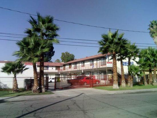 1558 N Lugo Ave APT 11, San Bernardino, CA 92404