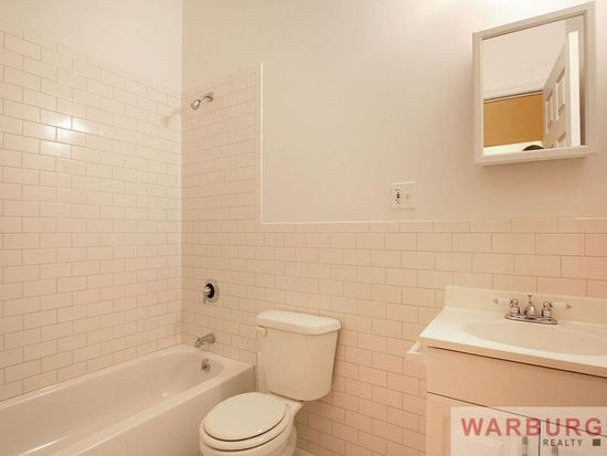 103 W 119th St APT 1, New York, NY 10026