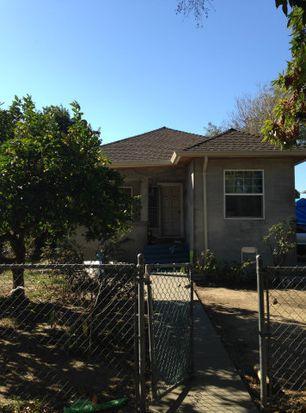 209 S 19th St, San Jose, CA 95116