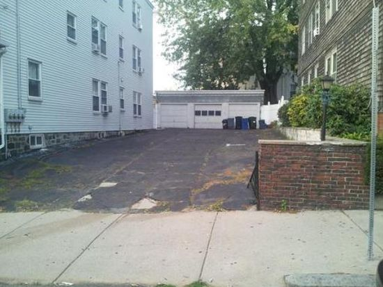 10 Cottage St, Chelsea, MA 02150