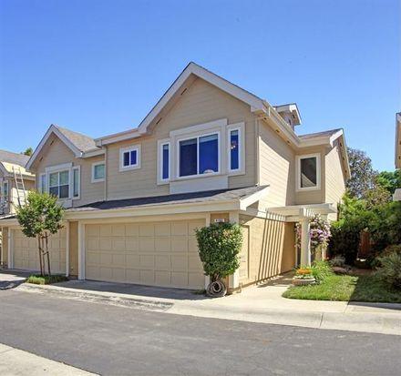 4101 Stanley Blvd, Pleasanton, CA 94566