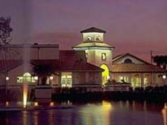 780 Creekwater Ter, Lake Mary, FL 32746
