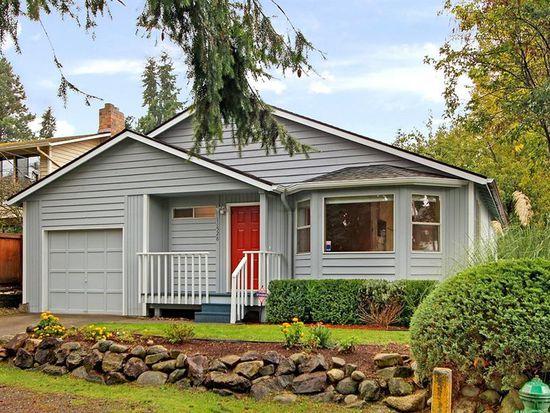 11528 7th Ave NE, Seattle, WA 98125