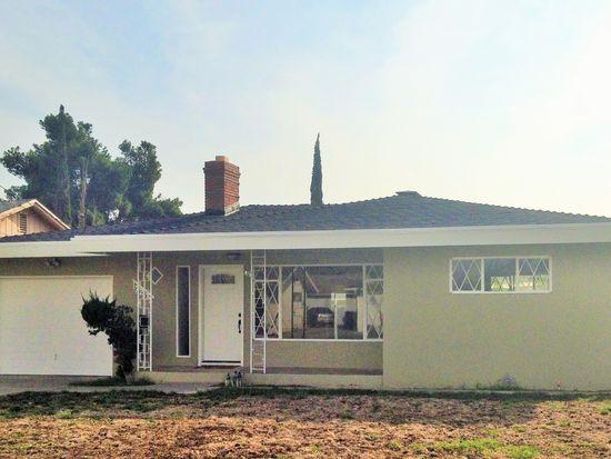 17205 Upland Ave, Fontana, CA 92335