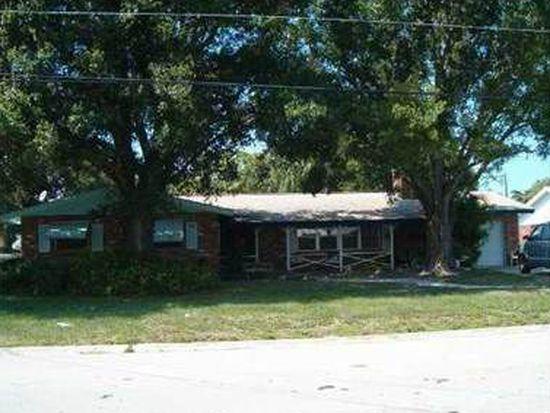1404 Ponce De Leon Prado, Fort Pierce, FL 34982