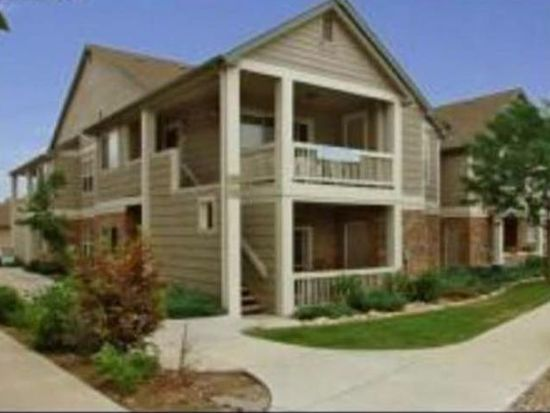 5225 White Willow Dr APT B210, Fort Collins, CO 80528