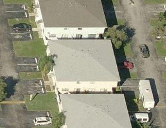 205 NE 12th Ave, Homestead, FL 33030
