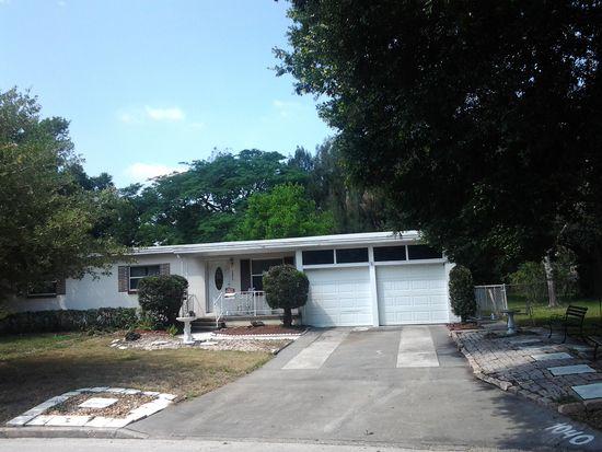 1040 Sierra Ln, Orlando, FL 32807