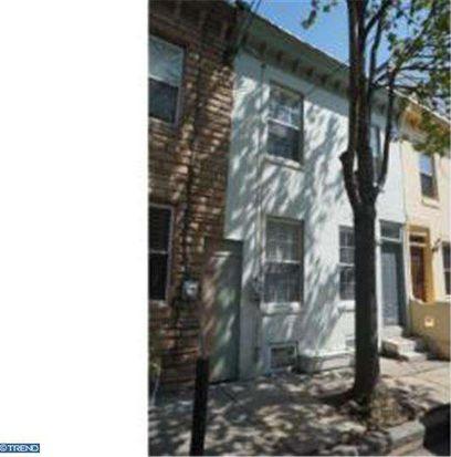 1829 Pemberton St, Philadelphia, PA 19146