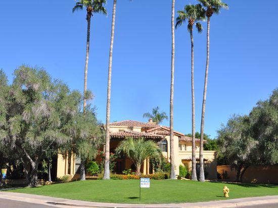 7335 N 2ND Ave, Phoenix, AZ 85021