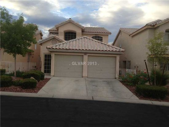 8032 Astrology Ct UNIT 201, Las Vegas, NV 89128