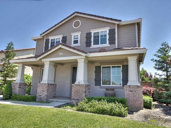764 Twin Oaks Dr, Tracy, CA 95377