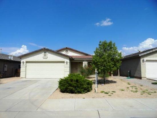 10084 N Blue Crossing Way, Tucson, AZ 85743