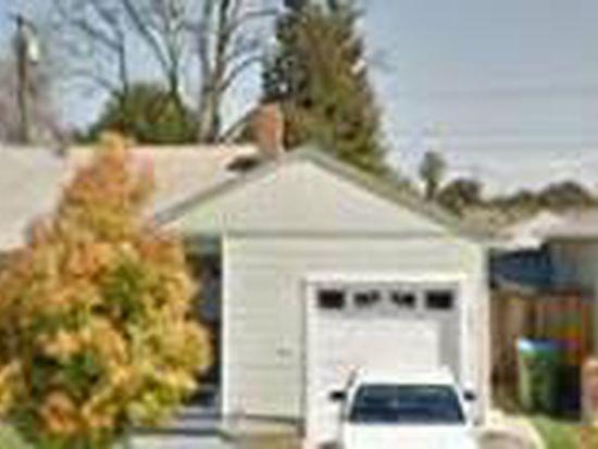 685 Armanini Ave, Santa Clara, CA 95050
