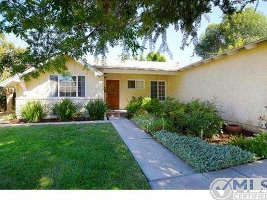 6946 Royer Ave, West Hills, CA 91307