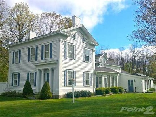 1270 State Route 147, Amsterdam, NY 12010