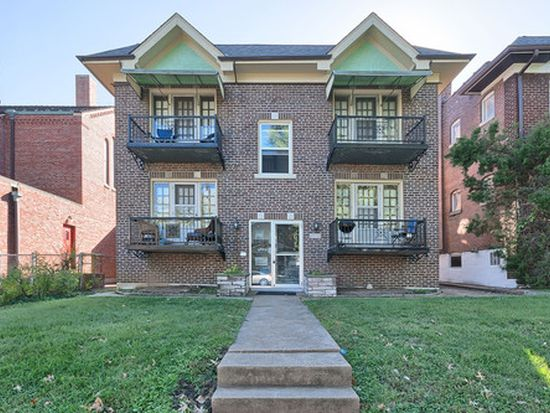 4928 Mardel Ave, Saint Louis, MO 63109