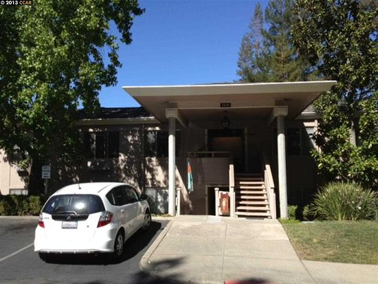 3441 Tice Creek Dr APT 9, Walnut Creek, CA 94595