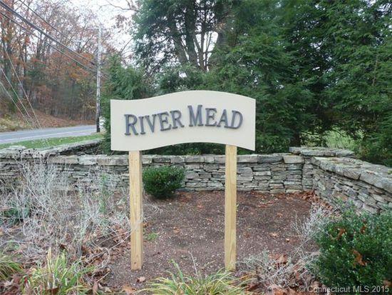 24 Riverview UNIT 24, Avon, CT 06001