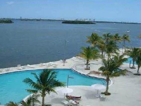 680 NE 64th St APT A408, Miami, FL 33138
