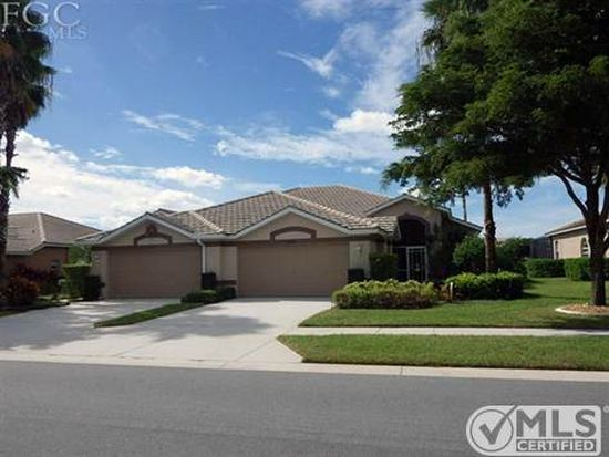 10306 White Palm Way, Fort Myers, FL 33966