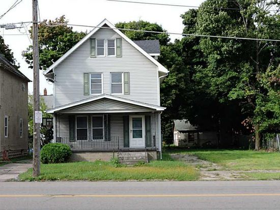 2320 Parade St, Erie, PA 16503