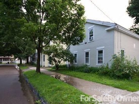 15 Hyde St, Burlington, VT 05401