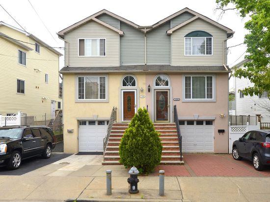 128 Moreland St, Staten Island, NY 10306