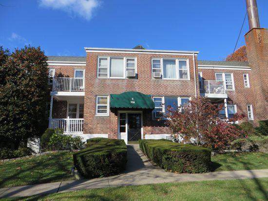 920 Pelhamdale Ave APT C1C, Pelham, NY 10803