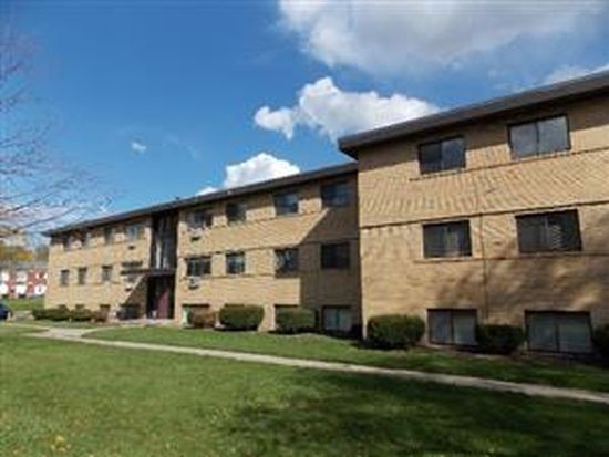 5342 E 21st St APT 1B, Indianapolis, IN 46218