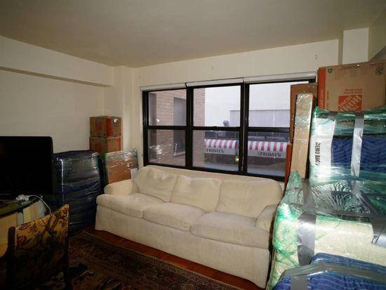 140 E 56th Street 4g # 4G, New York, NY 10022