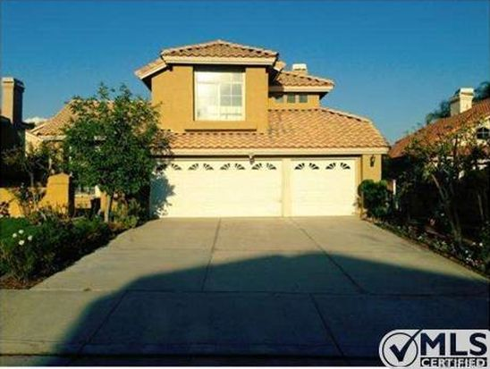 7331 Mountain Laurel Dr, Highland, CA 92346