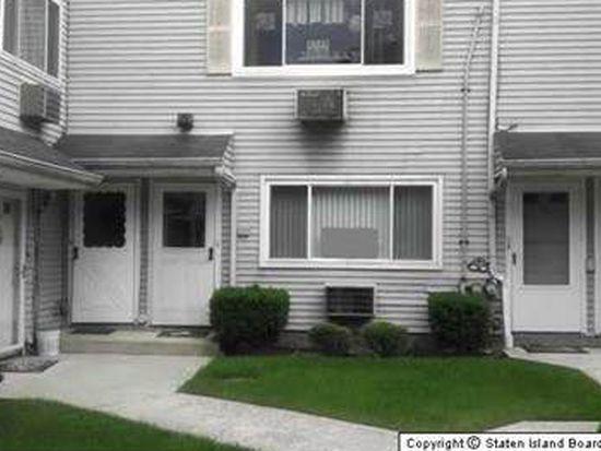 126 Cassidy Pl APT E1, Staten Island, NY 10301
