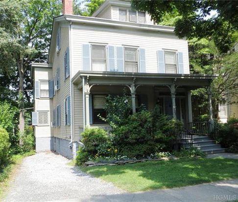 108 Academy St, Poughkeepsie, NY 12601