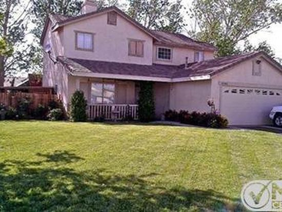 15046 Lexington St, Adelanto, CA 92301
