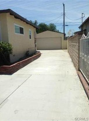 12756 Cantara St, North Hollywood, CA 91605