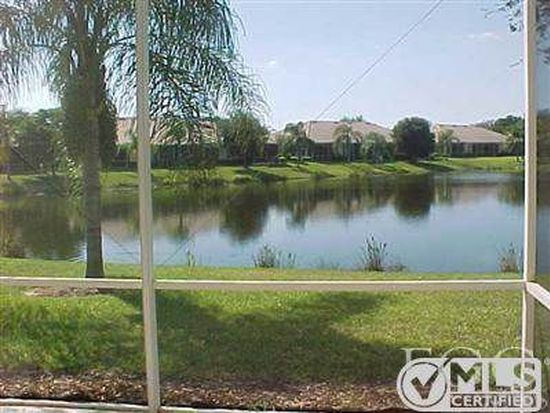 17010 Middlebrook Ct, Fort Myers, FL 33908