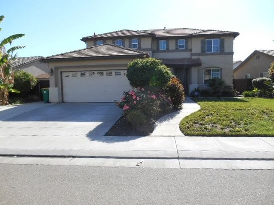 5706 Patti Lynn Way, Stockton, CA 95212