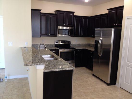 20533 Grand Vista Ln, Tampa, FL 33647