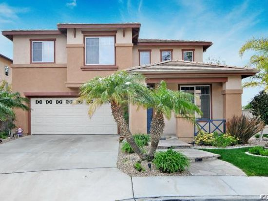 8710 E Fallbrook Way, Anaheim, CA 92808