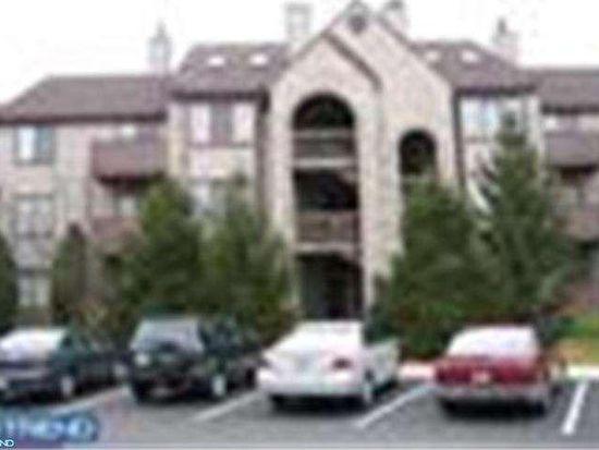 5009B Dunbarton Rd # B, Mount Laurel, NJ 08054