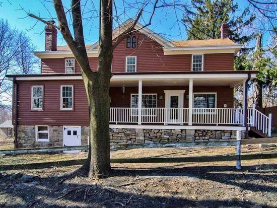 113 Schooleys Mountain Rd, Long Valley, NJ 07853