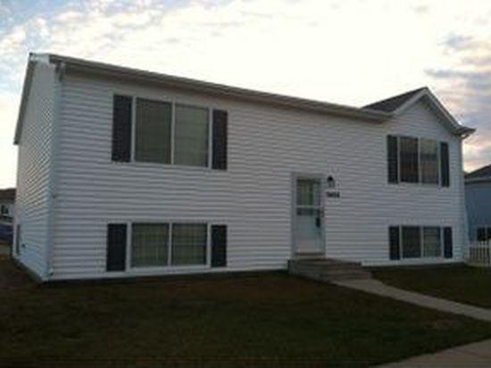 5608 20th Street Cir S, Fargo, ND 58104