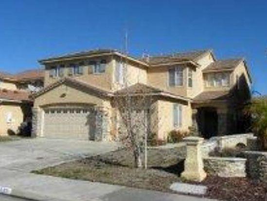 26622 Weston Hills Dr, Murrieta, CA 92563