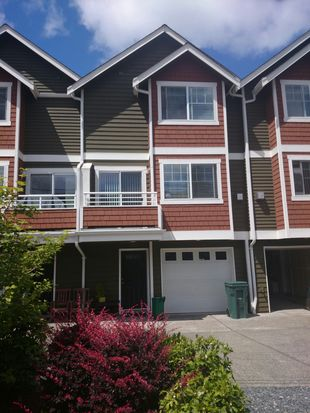 8503 29th Ave NW, Seattle, WA 98117