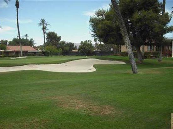 18 Sunrise Dr, Rancho Mirage, CA 92270