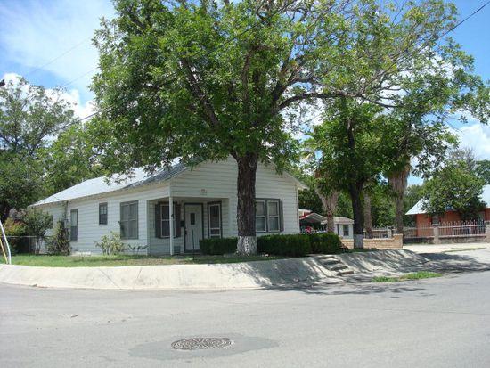 622 S Guadalupe St, Seguin, TX 78155